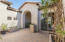 3534 E ROBIN Lane, Phoenix, AZ 85050
