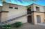 11375 E SAHUARO Drive, 1089, Scottsdale, AZ 85259
