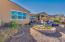 41636 W MONSOON Lane, Maricopa, AZ 85138