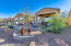 41636 W MONSOON Lane, Maricopa, AZ 85138