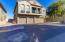 280 S EVERGREEN Road, 1367, Tempe, AZ 85281