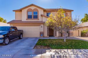 3167 E DENIM Trail, San Tan Valley, AZ 85143