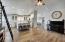 Wonderful Looking Wood Tile Flooring!