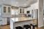Stunning Kitchen!