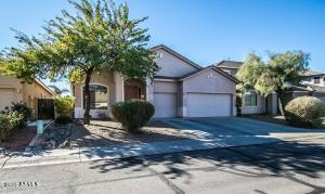 3445 W BELLE Avenue, Queen Creek, AZ 85142
