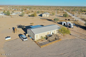 53116 W JENNIFER Road, Maricopa, AZ 85139