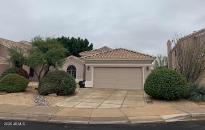 8047 E MICHELLE Drive, Scottsdale, AZ 85255