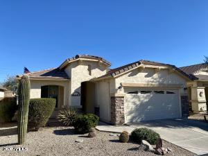584 W TWIN PEAKS Parkway, San Tan Valley, AZ 85143