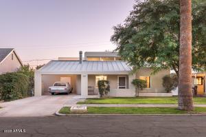 1541 E CHEERY LYNN Road, Phoenix, AZ 85014