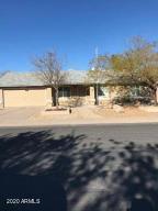 6426 W LAREDO Street, Chandler, AZ 85226