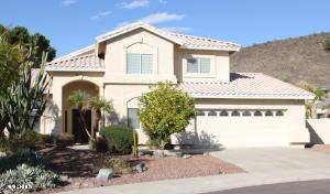 5286 W LONE CACTUS Drive, Glendale, AZ 85308