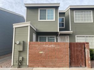 2301 E UNIVERSITY Drive, 210, Mesa, AZ 85213