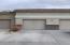 12050 N PANORAMA Drive, 104, Fountain Hills, AZ 85268