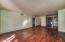 2247 W HIGHLAND Street, Chandler, AZ 85224