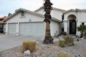 6174 E Janice Way, Scottsdale, AZ 85254