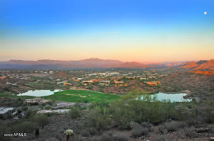 9115 N VISTA VERDE Court, 7, Fountain Hills, AZ 85268
