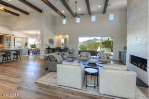 39728 N 106TH Place, Scottsdale, AZ 85262