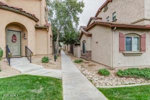 3670 W MCCAULEY Court, Phoenix, AZ 85086