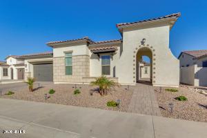 2164 E GEMINI Place, Chandler, AZ 85249