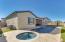 Beautiful Pool and Hot tub