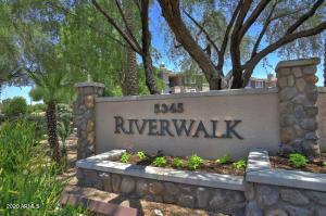 5345 E VAN BUREN Street, 324, Phoenix, AZ 85008