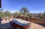 83 EL CAMINO TESOROS, Sedona, AZ 86336