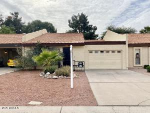 2329 N RECKER Road, 57, Mesa, AZ 85215