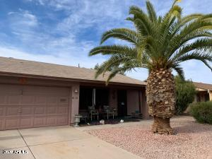 616 S 76TH Place, Mesa, AZ 85208