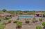 8880 E PARAISO Drive, 213, Scottsdale, AZ 85255