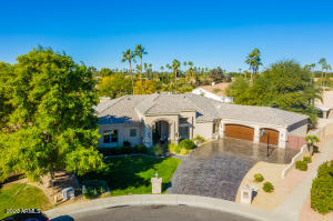 8604 E CORRINE Drive, Scottsdale, AZ 85260