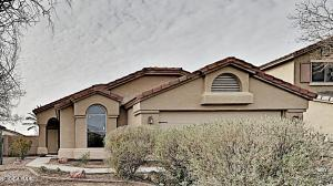 43943 W CAHILL Drive, Maricopa, AZ 85138