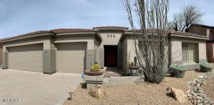 10830 E GELDING Drive, Scottsdale, AZ 85255