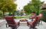 6427 E HORSESHOE Road, Paradise Valley, AZ 85253