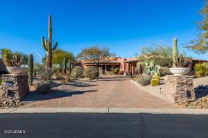 35624 N 86TH Place, Scottsdale, AZ 85266