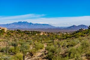16108 E EMERALD Drive, 206, Fountain Hills, AZ 85268
