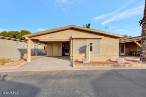 6073 S OAKMONT Drive, Chandler, AZ 85249