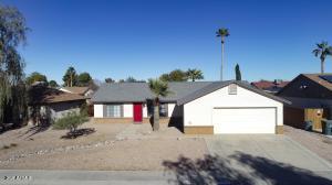 426 E PROVIDENCE Drive, Casa Grande, AZ 85122