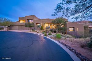 11427 E Sand Hills Road, Scottsdale, AZ 85255