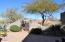 10923 E SANTA FE Trail, Scottsdale, AZ 85262