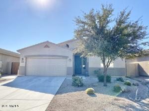 1633 W Stephanie Lane, Queen Creek, AZ 85142