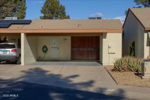 13243 N 25TH Lane, Phoenix, AZ 85029
