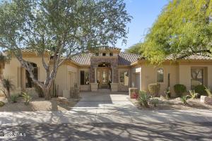 7659 E MANANA Drive, Scottsdale, AZ 85255