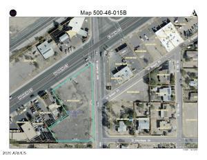 0 W Main Street, -, Avondale, AZ 85323