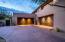 9820 E THOMPSON PEAK Parkway, 838, Scottsdale, AZ 85255