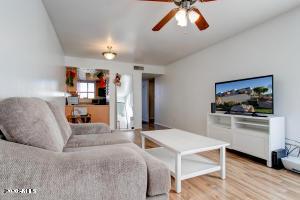 935 N GRANITE REEF Road, 123, Scottsdale, AZ 85257