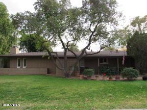 5319 E MITCHELL Drive, Phoenix, AZ 85018