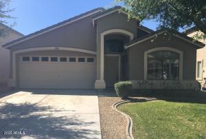 389 E ANGELINE Avenue, San Tan Valley, AZ 85140