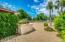 7428 W MORROW Drive, Glendale, AZ 85308