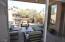 10222 E SOUTHWIND Lane, 1020, Scottsdale, AZ 85262