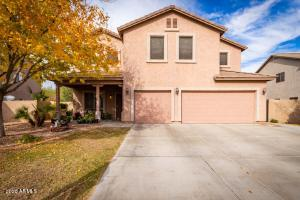 916 E SUN VALLEY FARMS Lane, San Tan Valley, AZ 85140
